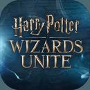 Harry Potter Wizard Unite APK