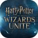 Harry Potter Wizard Unite APK