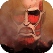 Attack on Titan Tactics icon