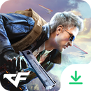 CrossFire: Legends Installer APK