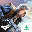 CrossFire: Legends Installer APK