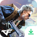CrossFire: Legends Installer