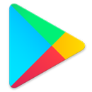 Google Play Store-APK