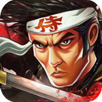 Sword of samurai APK