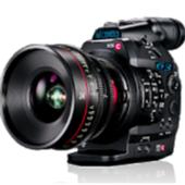 HD Camera иконка