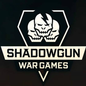 Shadowgun War Games आइकन