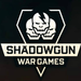 Shadowgun War Games APK