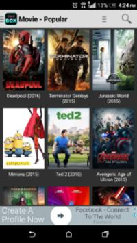 onebox hd apk ad free download