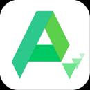 APKPure icon