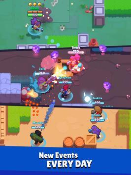 Brawl Stars apk screenshot