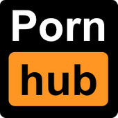 Pornhub for Android - APK Download