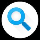 Google Search Lite APK