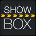 Showbox aplikacja