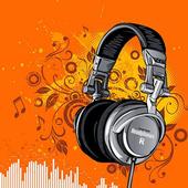 Dangdut Comunity MP3 icon