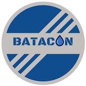 BATACON icon