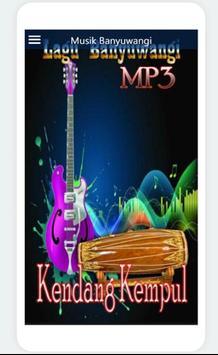 Kendang Kempul Mp3 & Video poster
