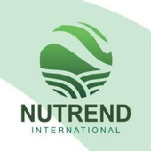 NUTREND INDONESIA icon