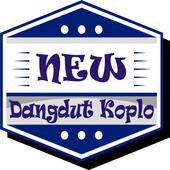 NEW DANGDUT KOPLO icon