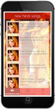 NEW Bollywood screenshot 1