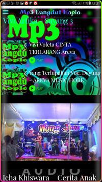 download mp3 dangdut koplo