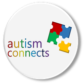 Autism Connects icon