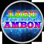 Lagu Ambon icon