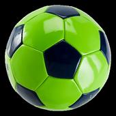 Berita Bola icon