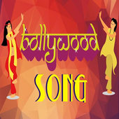 BOLLYWOOD SONG icon