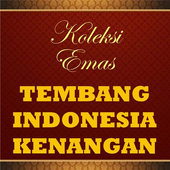 Lagu Indonesia Kenangan icon