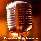 Kumpulan Smule Indonesia icon