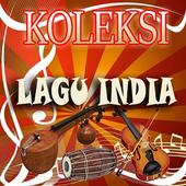 LAGU INDIA icon