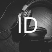 Lagu Populer Indo icon