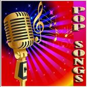 POP SONGS icon