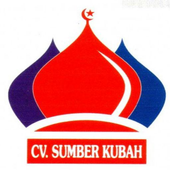 Sumber Kubah icon