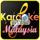 SMULE MALAYSIA icon