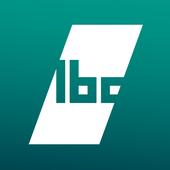 LBC icon