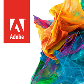 Adobe Strategic Accounts 2016 icon