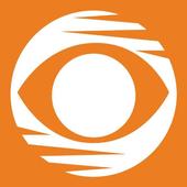 Syri NET icon