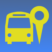 Santiago Bus icon