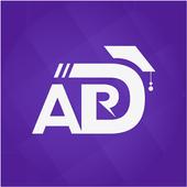 ADr AnDro icon