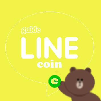 Guide line coin apk download free books reference app for guide line coin apk screenshot ccuart Gallery