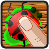 BUG SMASHER 2 icon