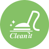 Clean It icon