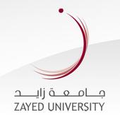 ZayedU icon