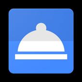 Smart Restaurant - Management icon