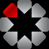 Registration Trustees icon