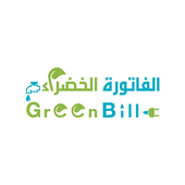 Greenbill - Conserve and Earn icon