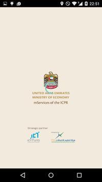 MOE ICPR poster