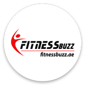 Fitness Membership Management icon
