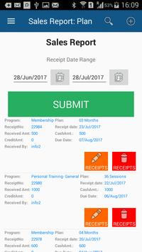 Suyash Classes apk screenshot